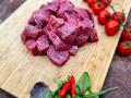 WTHS-Best-Diced-Braising-Steak