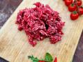 WTHS-Minced-Beef