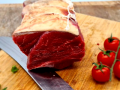 WTHS-Slow-Roasting-Beef-Joint