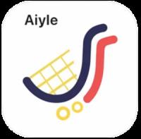 Aiyle App