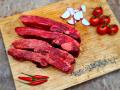WT-Hill-Pork-Ribs-Chinese