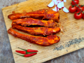 WT-Hill-Pork-Ribs-Hot-Spicy
