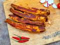 WT-Hill-Pork-Ribs-Smokey-BBQ