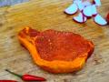 WT-Hill-Pork-Steaks-Hot-Spicy