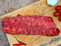 WT-Hill-Rack-of-Ribs-Chinese